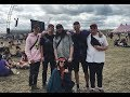 My Reading Festival Experience 2018!