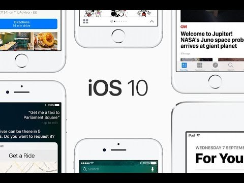 NEW! How to Put Money on Your Itunes Account (EASY)(IOS. 10.3.3)