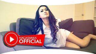 Velline Chu (Ratu Begal) - Ketagihan (Official Music Video NAGASWARA) #music