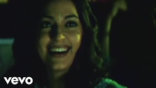 Humein Tumse Pyaar Kitna - Jhankaar Beats | Amit Kumar| KK