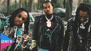 Top 20 Rap Videos Of March 2017