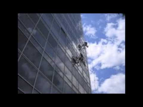 AccessVerticalSafety - IRATA Rope Access Technician.m4v