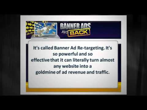 Internet Marketing Advertising  10 - Successful Banner Advertising Guide