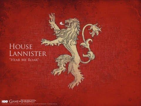 Tuto : Installer A Game Of Thrones sur Ck2 ! En Français.