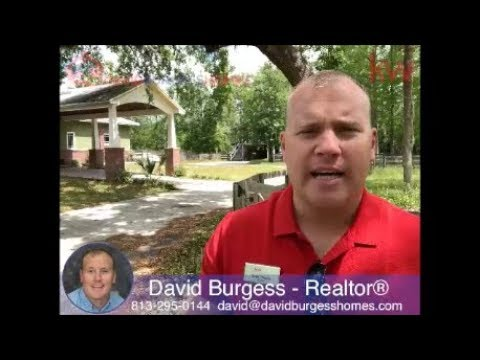No HOA Homes Central Florida. No Deed Restriction Homes are HOT PROPERTY in Central Florida