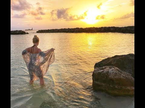 Margaritaville Beach Resort, Grand Cayman
