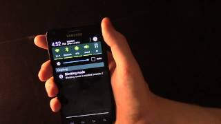 Free Phone Service With Freedompop