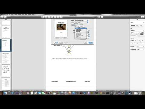 Mac - how to print in grayscale