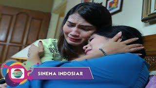 Sinema Indosiar - Aku Menantu yang Dibenci Mertua