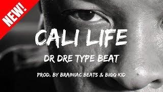West Coast Beats | Dr Dre Type Beat | Malianteo Beat | Buy Rap Beats | West Coast Gangsta Rap Beat