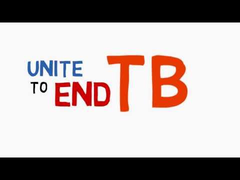 World Tuberculosis Day 2017