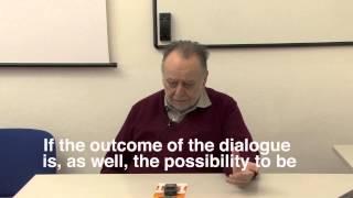 Prof. Andrea CANEVARO - Disabilità