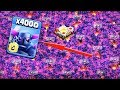 Download 4000 Max Pekka Unbelievable Attack Funny Gameply on COC Private Server 2018 MP3,3GP,MP4