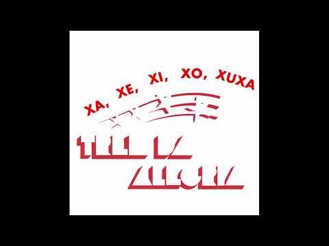 Xxx Mp4 Trem Da Alegria Xa Xe Xi Xo Xuxa Áudio 3gp Sex