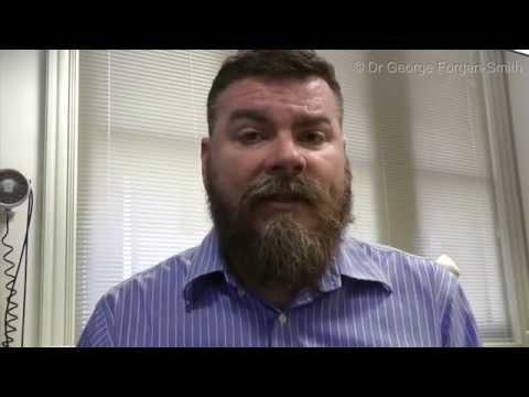 Testicular Cancer Signs & Symptoms | Men's Health Doctor Melbourne