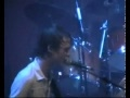 The Libertines 13 Last Post On The Bugle Live At The Astoria