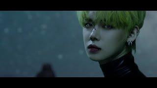 TXT (투모로우바이투게더) '동물원을 빠져나온 퓨마' Official Teaser 1