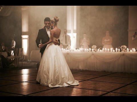 Our Wedding Video captured by CINECRAFT Wedding Films