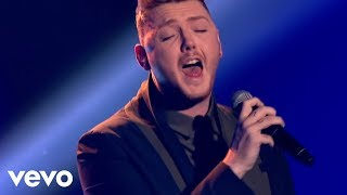 James Arthur - Impossible (Official Music Video)