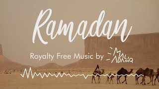 3 37 MB] Download MIDDLE EASTERN / RAMADAN Background Music