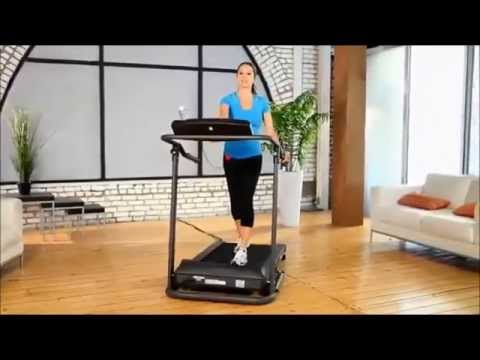 What is the Best Treadmill for Walking