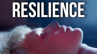 How to Increase Resilience