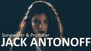 Top 15 Songs by Jack Antonoff (so far!)