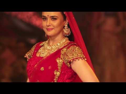 Xxx Mp4 How Underworld Took Revenge From Preity Zinta 3gp Sex