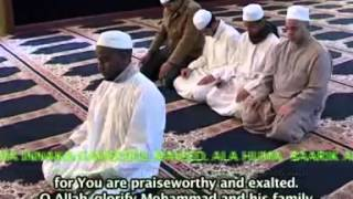 (EPI 11) what you do when you missed RAkA