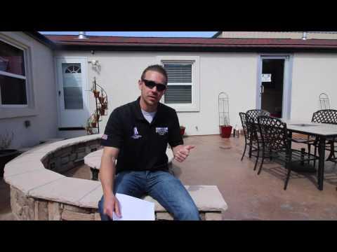 Mortgage Company Insurance Check Endorsement