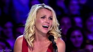 Unbelievable Powerful Vocals Auditions X-Factor ALL TIME