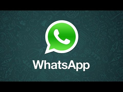 How To Change WhatsApp Phone Number