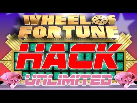 <b>Wheel</b> of <b>Fortune</b> (Sega CD) Playthrough - NintendoComplete - <b>Wheel</b> ...