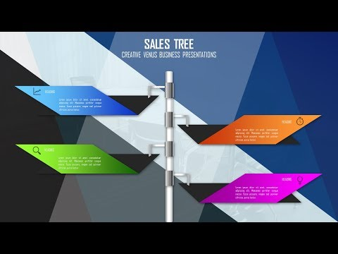 Business Process, Timeline, Workflow, Infographics, Slide in Microsoft Office 365 PowerPoint PPT
