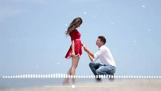 best ever love song ringtone download