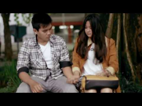 Xxx Mp4 Lacy Band Selingkuh Official Music Video 3gp Sex