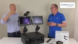 Lowrance HDS Carbon - Getting Started - PakVim net HD Vdieos