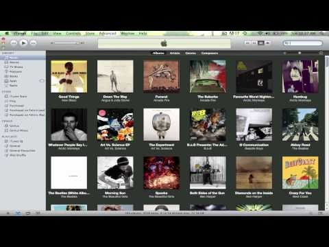 How to Download Music, Movies, TV shows for free (mac)