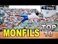 MONFILS Top 10 HD