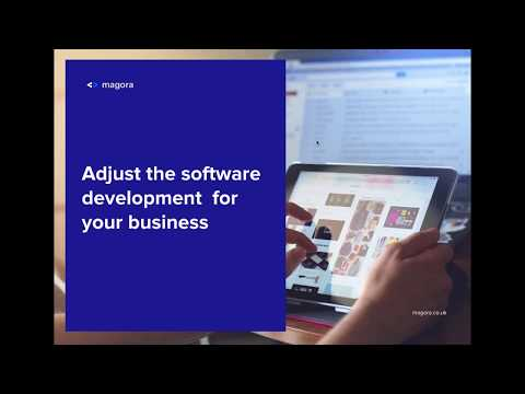 Adjust Software Development for Your Business to Increase Revenue