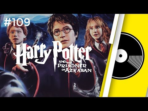 Harry Potter and the Prisoner of Azkaban | Full Original Soundtrack