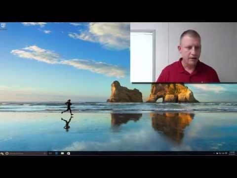 Windows 10 Flash Drive How to