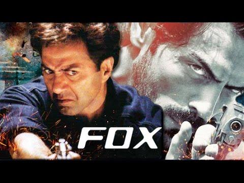 Xxx Mp4 Hindi Movies 2017 Full Movie Fox Full Movie Hindi Movie Sunny Deol Full Movies 3gp Sex