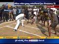 Download Sports & Games Meet - 2019 Launched | by Rachakonda CP Mahesh Bhagwat | Hyderabad MP3,3GP,MP4
