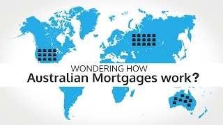 Australian Mortgages