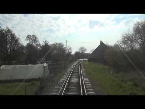 Train : Baie de Somme, fête de la vapeur 2013 - partie 7/8
