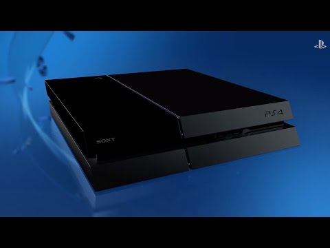 PS4 Bluray 3D playback Review - 3D bluray player - system software update 1.75
