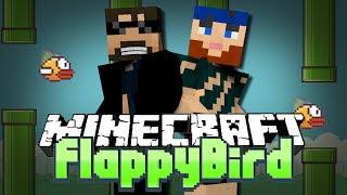 Minecraft Modded Survival - FTB 19 - DEEP DARK HAUNTING - PakVim net
