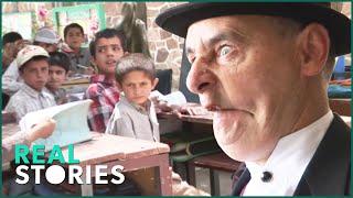 Download Honeymoon in Kabul (Afghanistan Documentary) - Real Stories Video