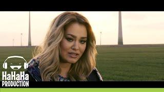 Feli - Va urma [Official video HD]